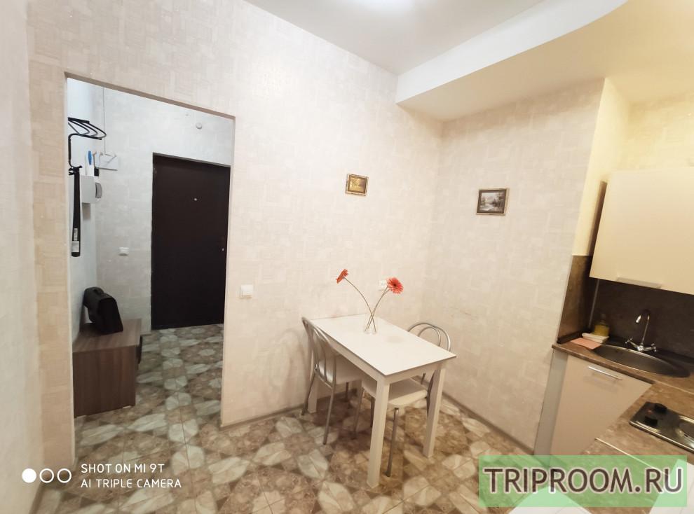1-комнатная квартира посуточно (вариант № 48348), ул. Просвещения проспект, фото № 7