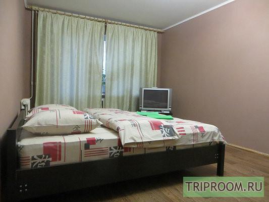 1-комнатная квартира посуточно (вариант № 70667), ул. Техническая, фото № 1