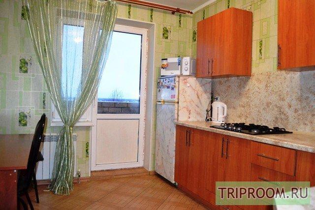1-комнатная квартира посуточно (вариант № 66201), ул. Николаева, фото № 5