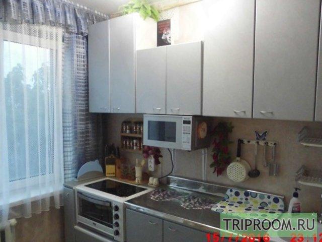 1-комнатная квартира посуточно (вариант № 44893), ул. Хабаровская улица, фото № 5