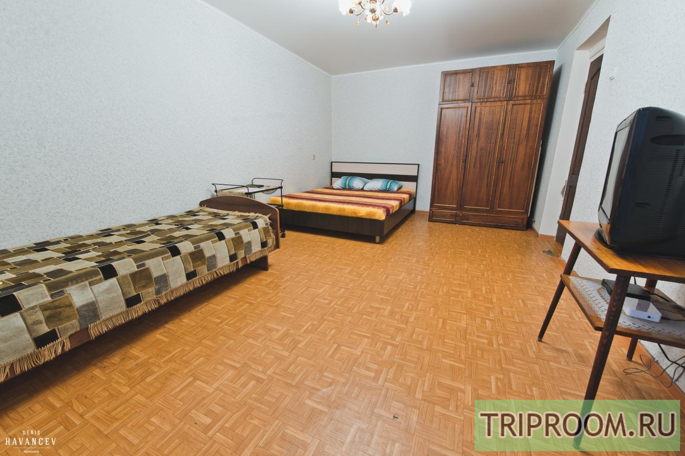 1-комнатная квартира посуточно (вариант № 14826), ул. Радищева улица, фото № 3