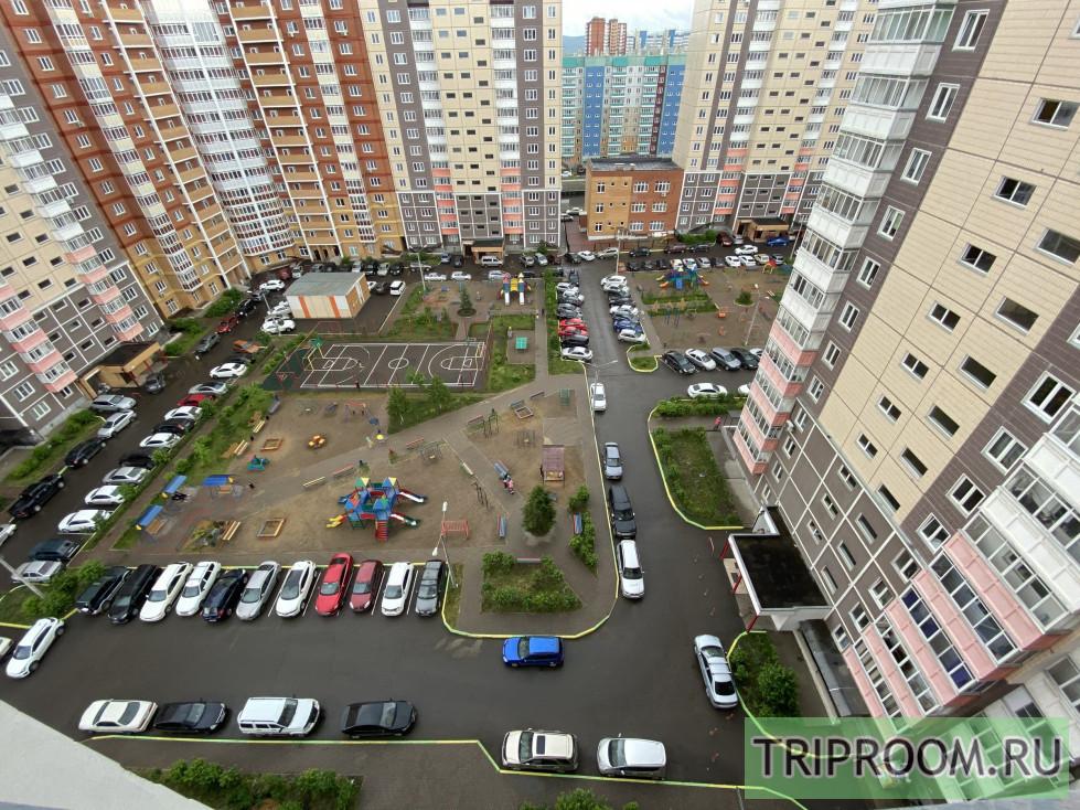 1-комнатная квартира посуточно (вариант № 70500), ул. Линейная, фото № 8