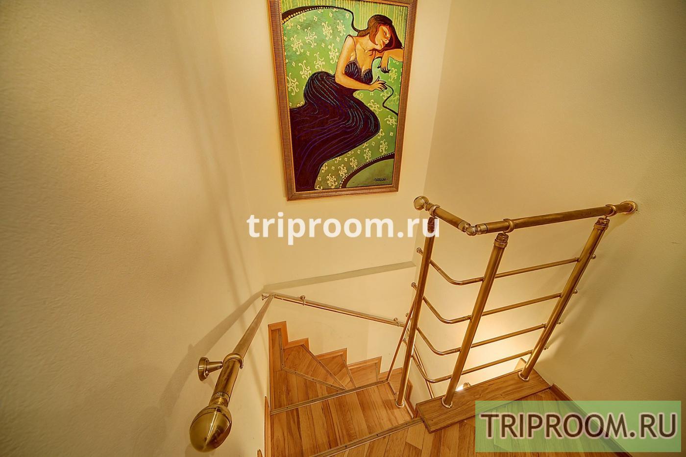 2-комнатная квартира посуточно (вариант № 15116), ул. Большая Конюшенная улица, фото № 18