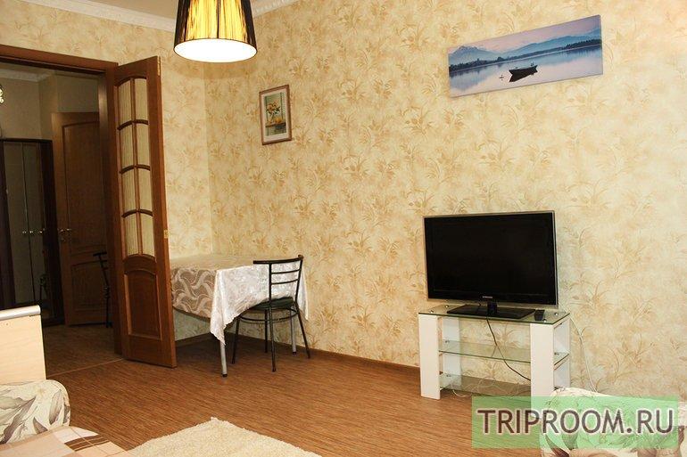 2-комнатная квартира посуточно (вариант № 28905), ул. Советская улица, фото № 7