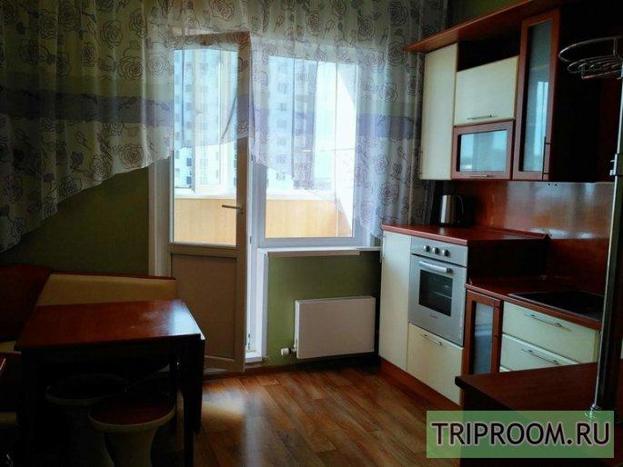 2-комнатная квартира посуточно (вариант № 50025), ул. 30 лет Победы, фото № 1