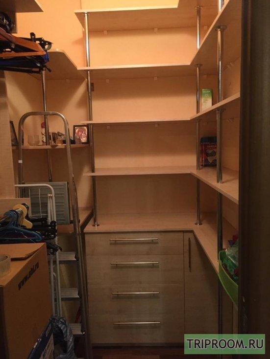 1-комнатная квартира посуточно (вариант № 65564), ул. Космонавтов, фото № 10
