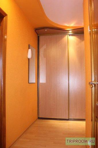 1-комнатная квартира посуточно (вариант № 44973), ул. Елизаровых улица, фото № 10