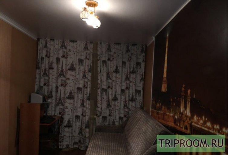 3-комнатная квартира посуточно (вариант № 46147), ул. Пушкина улица, фото № 4
