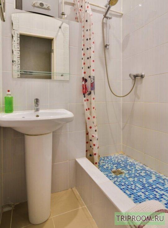 2-комнатная квартира посуточно (вариант № 65643), ул. Малая Морская, фото № 9