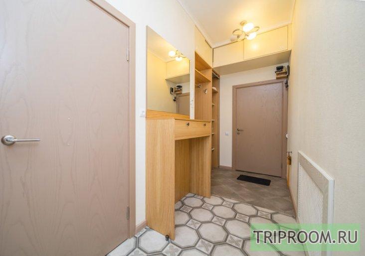 1-комнатная квартира посуточно (вариант № 36384), ул. 1-я Красноармейская улица, фото № 31