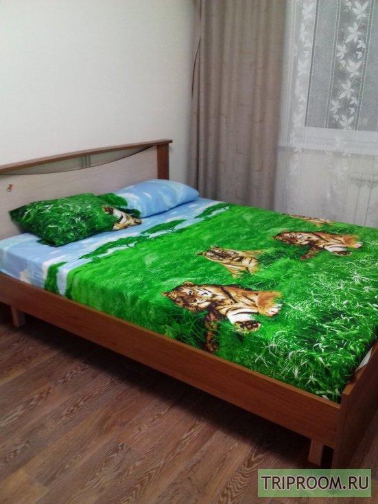 1-комнатная квартира посуточно (вариант № 62915), ул. Университетская, фото № 5