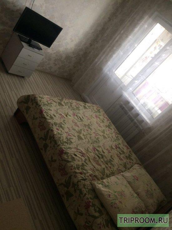 1-комнатная квартира посуточно (вариант № 65851), ул. Крылова, фото № 2
