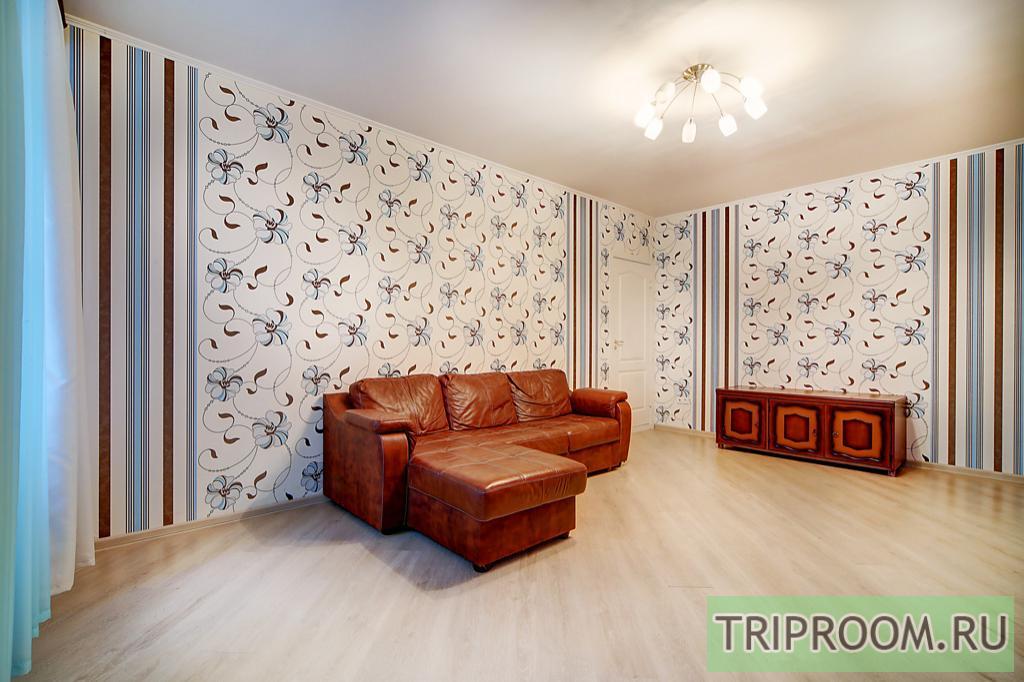 2-комнатная квартира посуточно (вариант № 13871), ул. Казанская улица, фото № 9