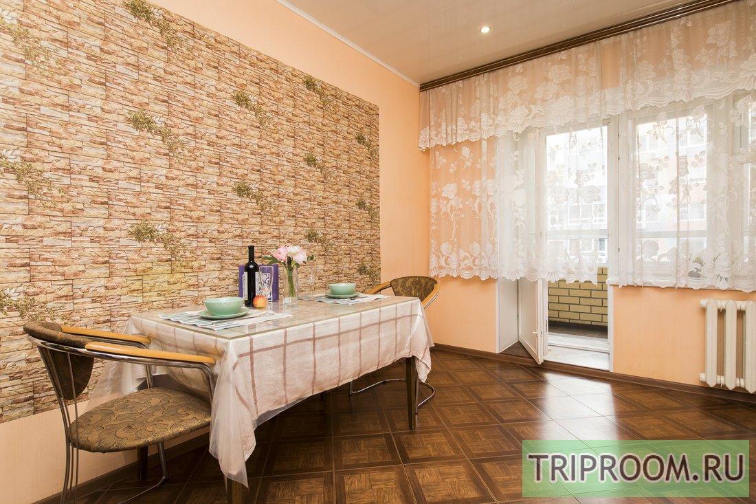 1-комнатная квартира посуточно (вариант № 66082), ул. Генкиной улица, фото № 6