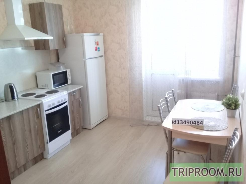 1-комнатная квартира посуточно (вариант № 70623), ул. Лиговский проспект, фото № 4