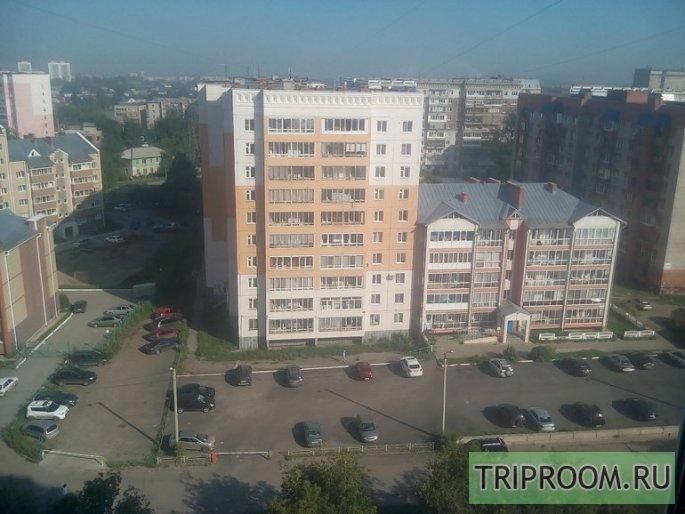 1-комнатная квартира посуточно (вариант № 39359), ул. Ивана Черных улица, фото № 13