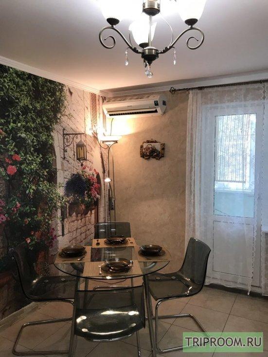 2-комнатная квартира посуточно (вариант № 65962), ул. Академика Лукьяненко, фото № 1