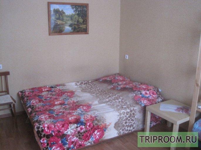 1-комнатная квартира посуточно (вариант № 40841), ул. Петухова улица, фото № 2