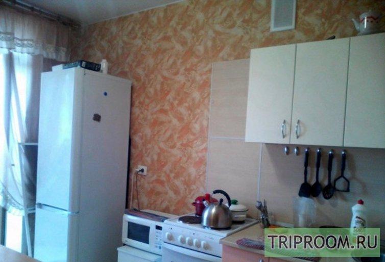 1-комнатная квартира посуточно (вариант № 44891), ул. Маяковского первый пер, фото № 3