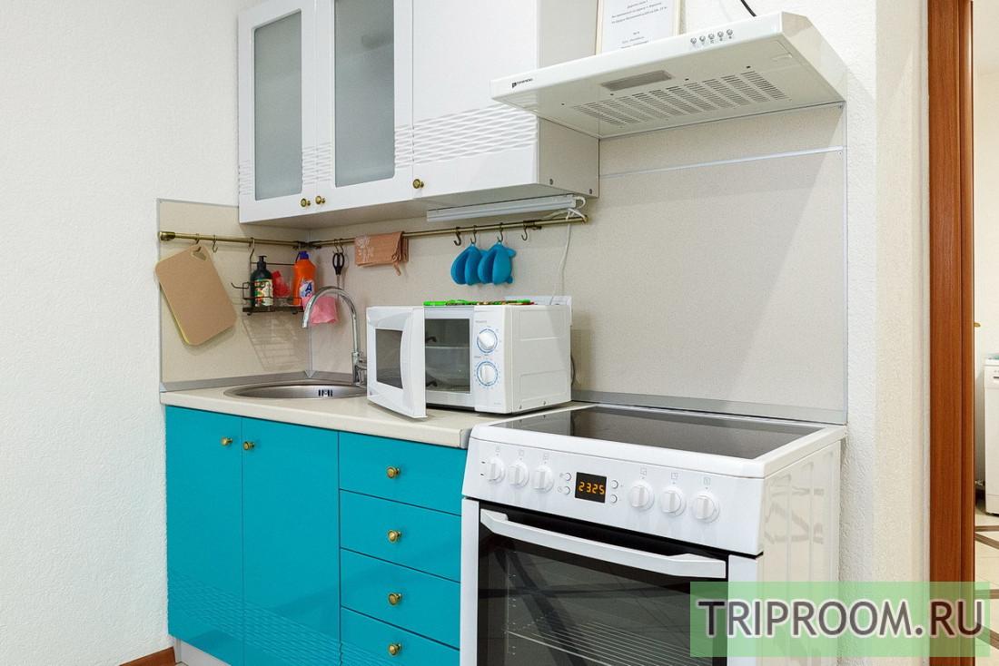 1-комнатная квартира посуточно (вариант № 1806), ул. Средне-московская, фото № 13