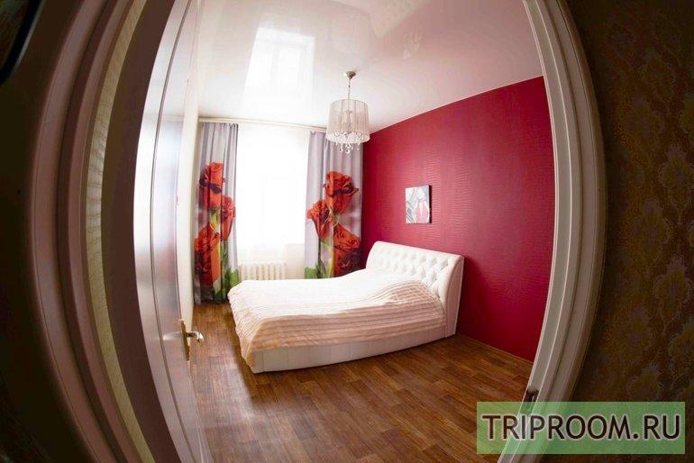 7-комнатный Коттедж посуточно (вариант № 43871), ул. Пилотов улица, фото № 16