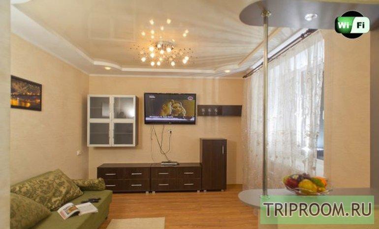 2-комнатная квартира посуточно (вариант № 46192), ул. Пушкина улица, фото № 5