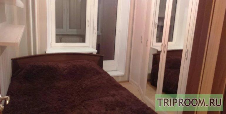 3-комнатная квартира посуточно (вариант № 45124), ул. Флегонта Показаньева, фото № 7