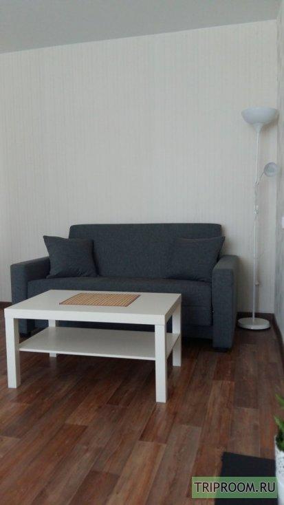 1-комнатная квартира посуточно (вариант № 54628), ул. Карла Либкнехта, фото № 6