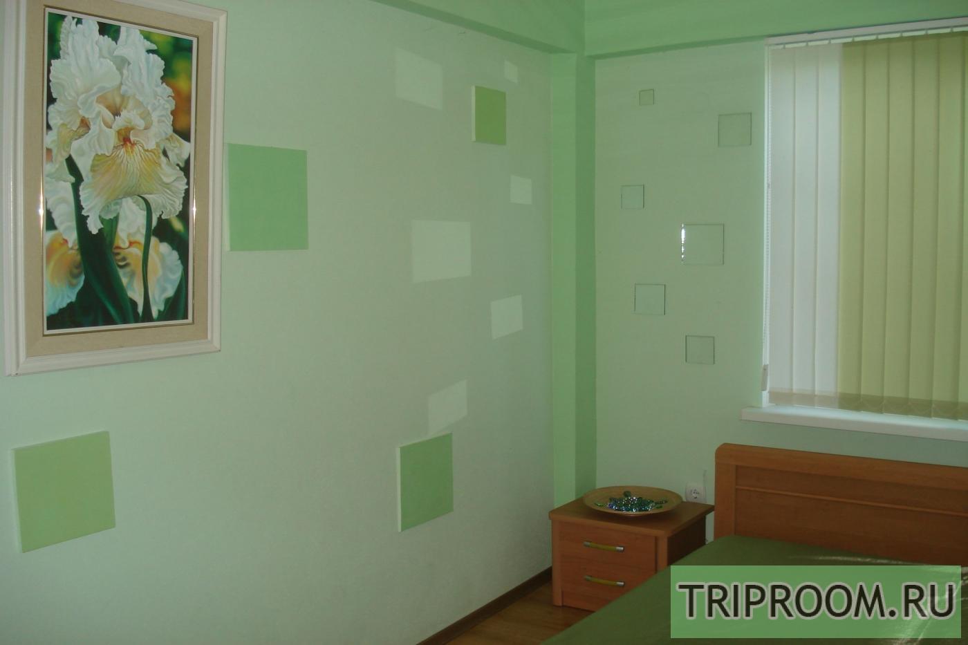2-комнатная квартира посуточно (вариант № 7646), ул. Кастрополь, ул. Кипарисная улица, фото № 6