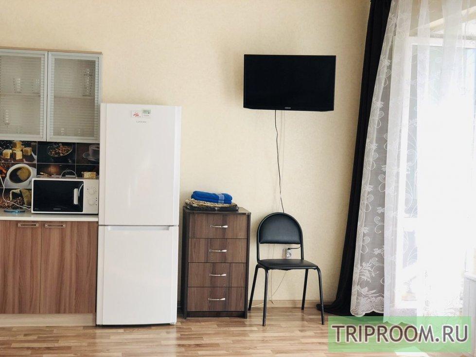 1-комнатная квартира посуточно (вариант № 9084), ул. Красноказачья улица, фото № 4