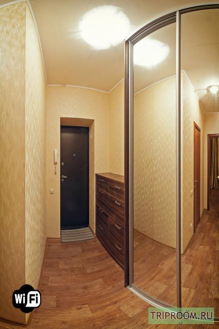 2-комнатная квартира посуточно (вариант № 2738), ул. Геодезическая улица, фото № 2