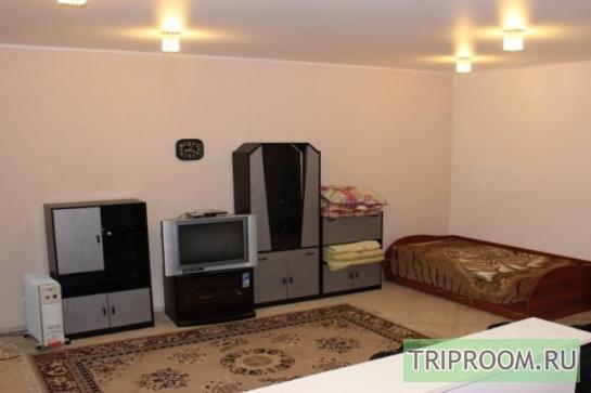 1-комнатная квартира посуточно (вариант № 10392), ул. Ленина улица, фото № 3