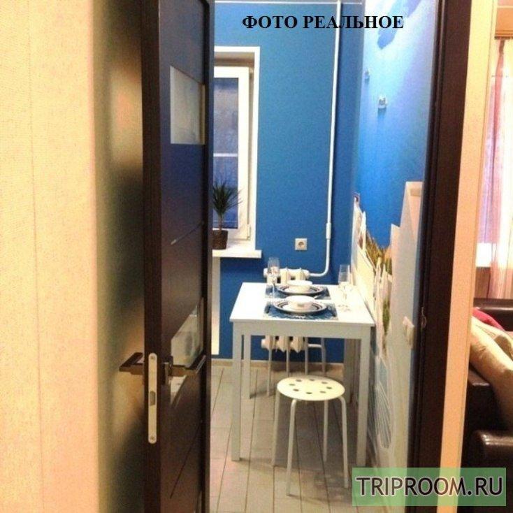 1-комнатная квартира посуточно (вариант № 61159), ул. ул. Землянского, фото № 5