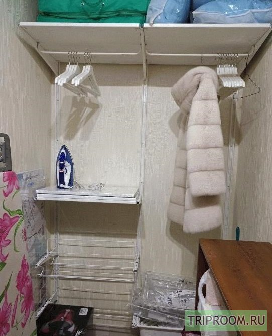 3-комнатная квартира посуточно (вариант № 65232), ул. Караванная, фото № 12