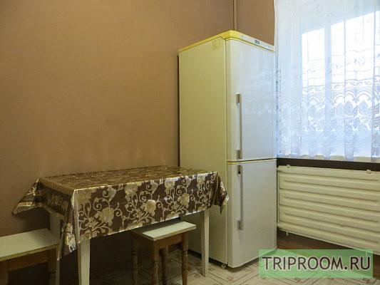 1-комнатная квартира посуточно (вариант № 70667), ул. Техническая, фото № 4