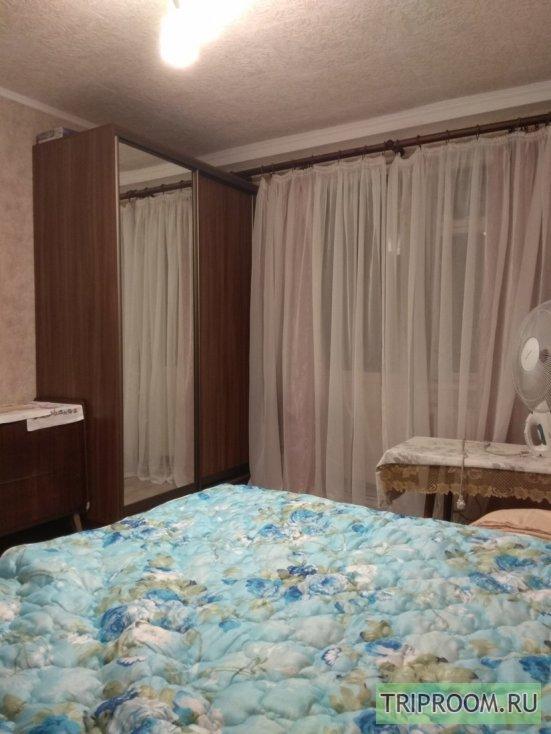 2-комнатная квартира посуточно (вариант № 65829), ул. Октябрьская улица, фото № 4