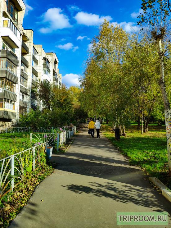 2-комнатная квартира посуточно (вариант № 52414), ул. Екатерининская улица, фото № 18