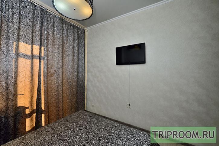 2-комнатная квартира посуточно (вариант № 6095), ул. Молодогвардейцев улица, фото № 18