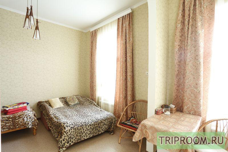 1-комнатная квартира посуточно (вариант № 10827), ул. Коммунистическая улица, фото № 6