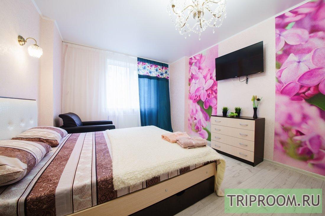 3-комнатная квартира посуточно (вариант № 59656), ул. Пугачёва улица, фото № 13