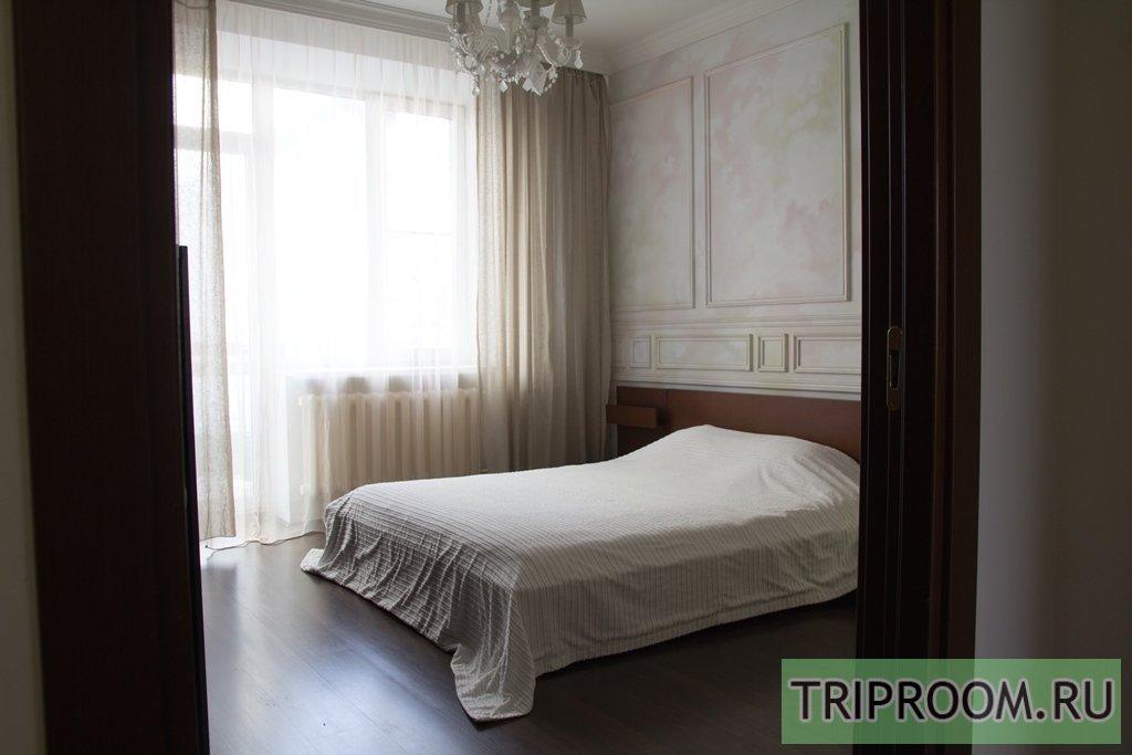 2-комнатная квартира посуточно (вариант № 28776), ул. Ленина улица, фото № 2