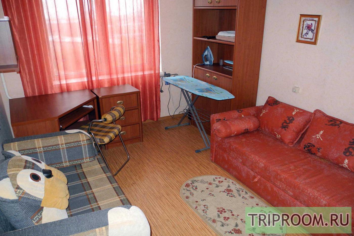 3-комнатная квартира посуточно (вариант № 9669), ул. Кольцовская улица, фото № 8