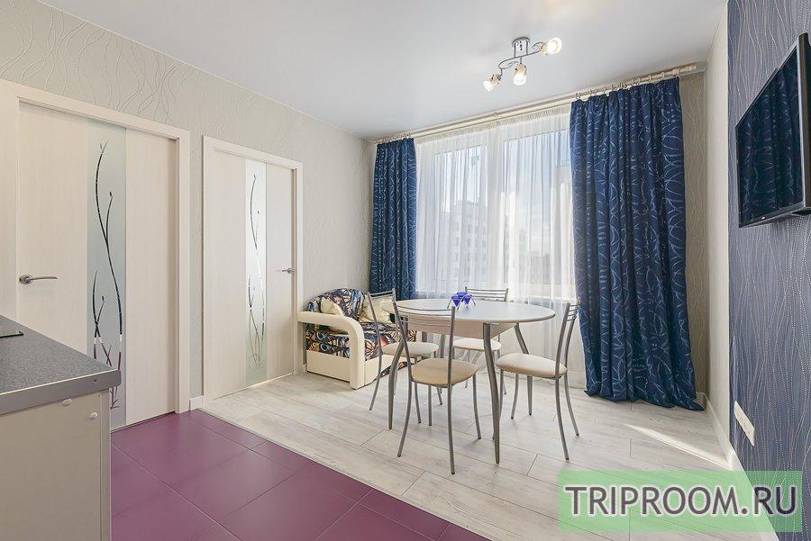 2-комнатная квартира посуточно (вариант № 54620), ул. Кременчугская улица, фото № 2