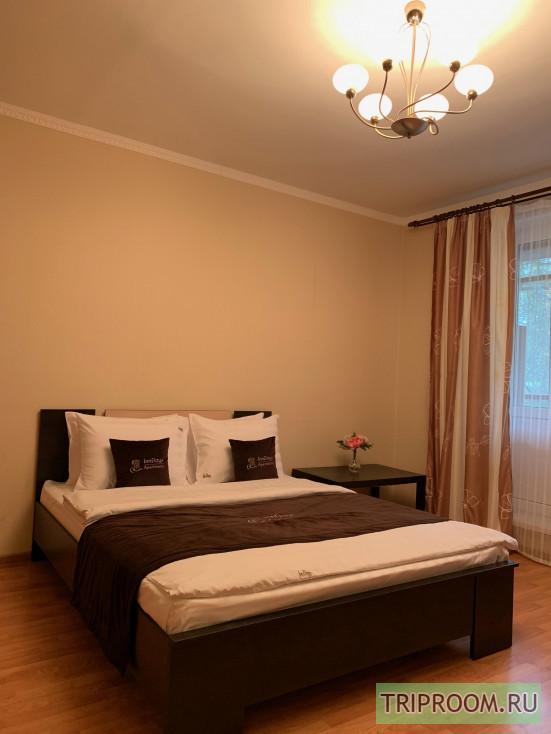 1-комнатная квартира посуточно (вариант № 7918), ул. Кунцевская улица, фото № 2