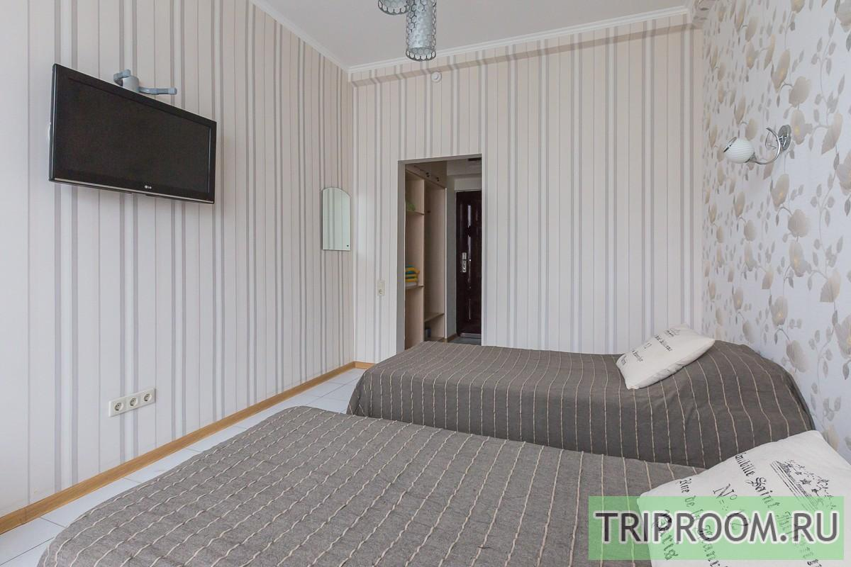 1-комнатная квартира посуточно (вариант № 26141), ул. Курортный проспект, фото № 5