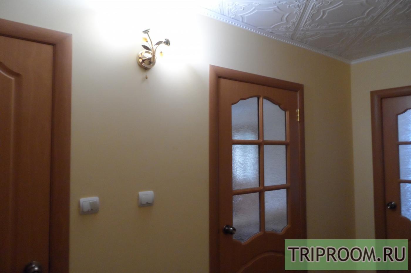 2-комнатная квартира посуточно (вариант № 31690), ул. квартал Б, фото № 10