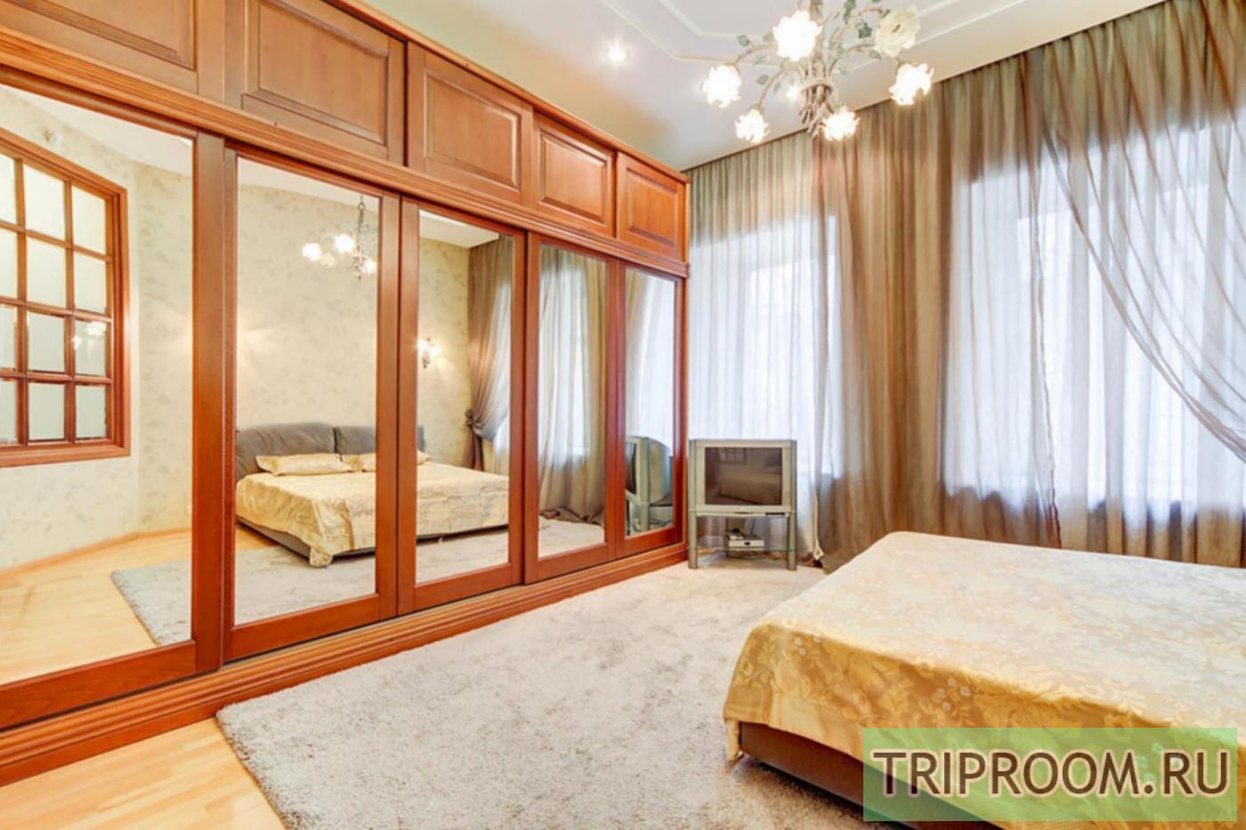 1-комнатная квартира посуточно (вариант № 33288), ул. Островского пер, фото № 2