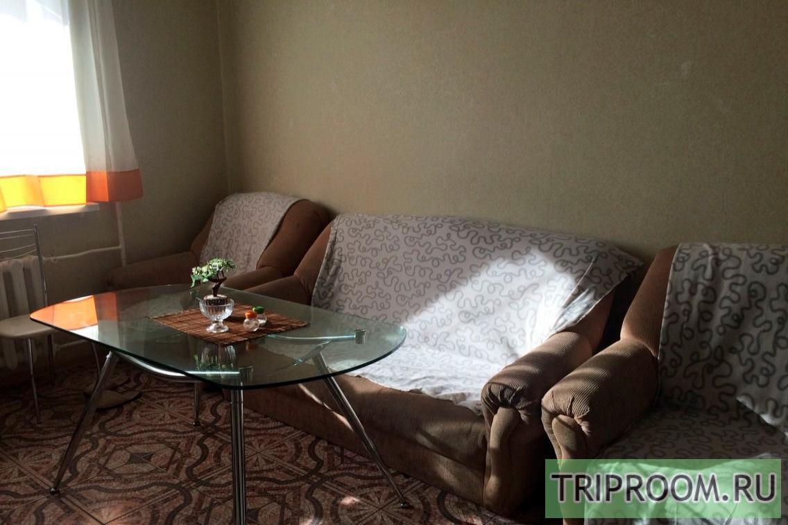 2-комнатная квартира посуточно (вариант № 11642), ул. Карла Маркса улица, фото № 5