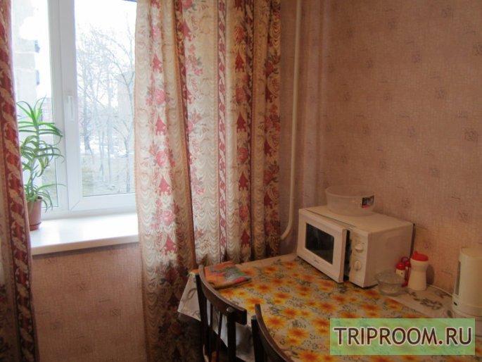 1-комнатная квартира посуточно (вариант № 53364), ул. Смирнова улица, фото № 5