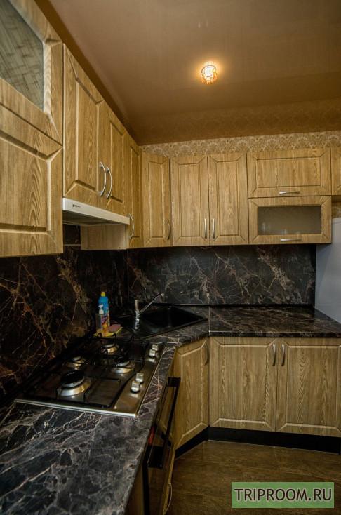 1-комнатная квартира посуточно (вариант № 18025), ул. Пригородная улица, фото № 10